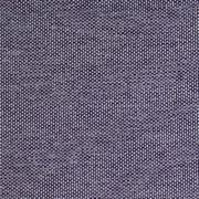 Римские шторы - Артикул 21100-2560 КАТАЛОГ ТКАНИ MONA LISA Италия - 75% затемняющий