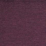 Римские шторы - Артикул 21100-2561 КАТАЛОГ ТКАНИ MONA LISA Италия - 75% затемняющий
