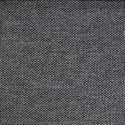 Римские шторы - Артикул 21100-2562 КАТАЛОГ ТКАНИ MONA LISA Италия - 75% затемняющий