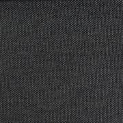 Римские шторы - Артикул 21100-2564 КАТАЛОГ ТКАНИ MONA LISA Италия - 75% затемняющий