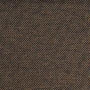 Римские шторы - Артикул 21100-2565 КАТАЛОГ ТКАНИ MONA LISA Италия - 75% затемняющий
