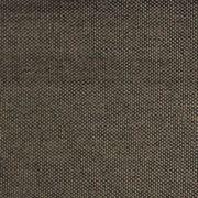 Римские шторы - Артикул 21100-2566 КАТАЛОГ ТКАНИ MONA LISA Италия - 75% затемняющий