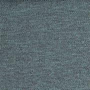 Римские шторы - Артикул 21100-2570 КАТАЛОГ ТКАНИ MONA LISA Италия - 75% затемняющий