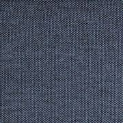 Римские шторы - Артикул 21100-2571 КАТАЛОГ ТКАНИ MONA LISA Италия - 75% затемняющий