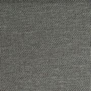 Римские шторы - Артикул 21100-2573 КАТАЛОГ ТКАНИ MONA LISA Италия - 75% затемняющий