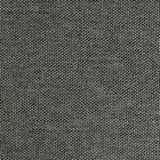 Римские шторы - Артикул 21100-2574 КАТАЛОГ ТКАНИ MONA LISA Италия - 75% затемняющий
