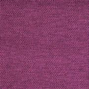 Римские шторы - Артикул 21100-2577 КАТАЛОГ ТКАНИ MONA LISA Италия - 75% затемняющий