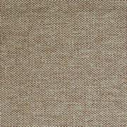 Римские шторы - Артикул 21100-2590 КАТАЛОГ ТКАНИ MONA LISA Италия - 75% затемняющий