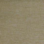 Римские шторы - Артикул 21100-2591 КАТАЛОГ ТКАНИ MONA LISA Италия - 75% затемняющий