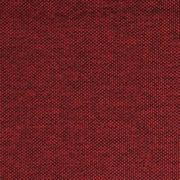 Римские шторы - Артикул 21100-2593 КАТАЛОГ ТКАНИ MONA LISA Италия - 75% затемняющий