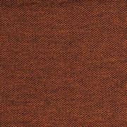 Римские шторы - Артикул 21100-2594 КАТАЛОГ ТКАНИ MONA LISA Италия - 75% затемняющий