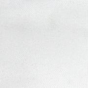 Римские шторы - Артикул 21100-2595 КАТАЛОГ ТКАНИ MONA LISA Италия - 75% затемняющий