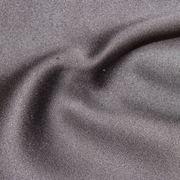 БЛЭКАУТ Артикул 1360-5304A КАТАЛОГ ТКАНИ MONA LISA Италия - 95% затемняющий