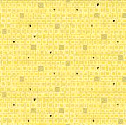 Римские шторы фото каталог МЕДОВОЕ НАСТРОЕНИЕ - цена за 1 кв.м.