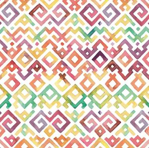 Римские шторы фото каталог АКВАРЕЛЬНЫЕ ЗОРИ - цена за 1 кв.м.