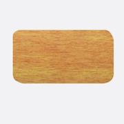 Горизонтальные жалюзи AMILUX цвет 6012 бук - 50 мм