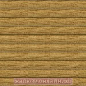 Горизонтальные алюминиевые жалюзи 25 мм ЦВЕТ-6040006 ПОД ДЕРЕВО
