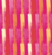 Римские шторы фото каталог Мазки кистью - цена за 1 кв.м.
