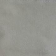 Артикул 20016-94 КАТАЛОГ ТКАНИ MONA LISA Италия - выбор ткани 75% затемняющий
