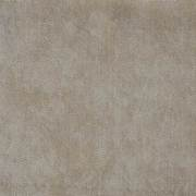 Артикул 20016-96 КАТАЛОГ ТКАНИ MONA LISA Италия - выбор ткани 75% затемняющий