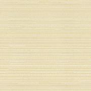 Вертикальные жалюзи АФРИКА-02 купить на окна с карнизом и тканью - цена за 1 кв. метр включает всё
