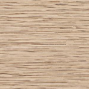 Вертикальные жалюзи АФРИКА-29 купить на окна с карнизом и тканью - цена за 1 кв. метр включает всё