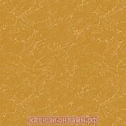 GRANDE BOX - РУЛОННЫЕ ЖАЛЮЗИ В КОРОБЕ ИЗ ТКАНИ - АЙС-03