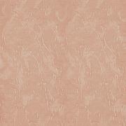 Вертикальные жалюзи АЙС-ПУДРА 04 купить на окна с карнизом и тканью - цена за 1 кв. метр включает всё