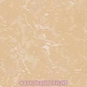 GRANDE BOX - РУЛОННЫЕ ЖАЛЮЗИ В КОРОБЕ ИЗ ТКАНИ - АЙС-22