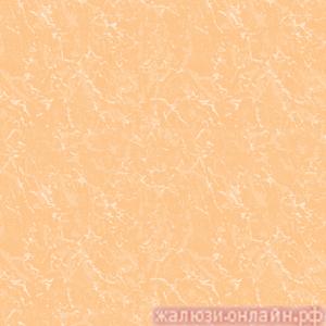 GRAND - КАТАЛОГ РУЛОННЫХ ТКАНЕЙ FOROOM - АЙС ВО 29 БЛЭКАУТ