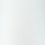 Вертикальные жалюзи алюминиевые - АЛЮМИНИЙ МЕТАЛЛИК