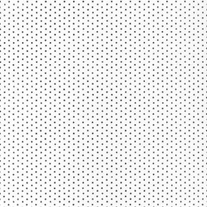 Вертикальные шторы алюминиевые - ПЕРФОРАЦИЯ БЕЛЫЙ