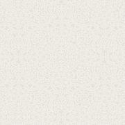 РУЛОННЫЕ ШТОРЫ НА ПЛАСТИКОВЫЕ ОКНА БЕЗ СВЕРЛЕНИЯ INTEGRA SLIM АРАБЕСКА 01 - ТКАНЬ 6 КАТЕГОРИИ
