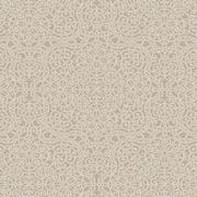 Рулонные шторы цена АРАБЕСКА 29