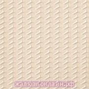 АСЕНАС М32 БЕЖЕВЫЙ - Ламели вертикальные из ткани без карниза - цена за 1 кв. метр с грузилами и цепочкой