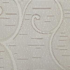 Вертикальные жалюзи АВИНЬОН-29 БЕЖЕВЫЙ купить на окна с карнизом и тканью - цена за 1 кв. метр включает всё