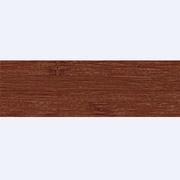 Бамбуковые жалюзи Горизонтальные AMILUX БАМБУК ЧЕРЕШНЯ - 25 мм ламели