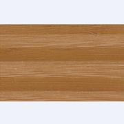 Бамбуковые жалюзи Горизонтальные AMILUX БАМБУК КОФЕ - 50 мм ламели