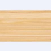 Бамбуковые жалюзи Горизонтальные AMILUX БАМБУК НАТУРАЛЬНЫЙ - 50 мм ламели