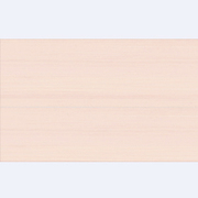 Бамбуковые жалюзи ГоризонтальныеAMILUX БАМБУК ОТБЕЛЕННЫЙ - 50 мм ламели