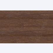 Бамбуковые жалюзи Горизонтальные AMILUX БАМБУК ТИГРОВЫЙ ГЛАЗ - 50 мм ламели