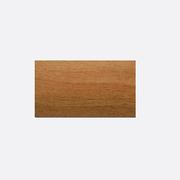 Бамбуковые жалюзи Горизонтальные AMILUX БАМБУК КОФЕ - 25 мм ламели