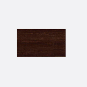 Бамбуковые жалюзи Горизонтальные AMILUX БАМБУК МАХАГОНИ - 25 мм ламели