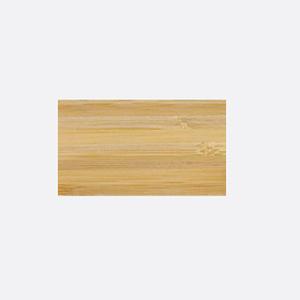 Бамбуковые жалюзи Горизонтальные AMILUX БАМБУК НАТУРАЛЬНЫЙ - 25 мм ламели