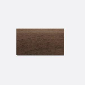Бамбуковые жалюзи Горизонтальные AMILUX БАМБУК ТИГРОВЫЙ ГЛАЗ - 25 мм ламели
