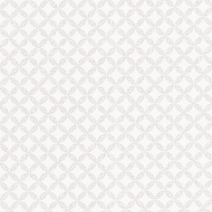 ROLL от TM FOROOM - БАРСЕЛОНА 01 БЕЛЫЙ - ТКАНЬ ДЛЯ РУЛОННЫХ ШТОР 4 КАТЕГОРИИ