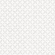 INTEGRA BOX+ от TM FOROOM - БАРСЕЛОНА 01 БЕЛЫЙ - ТКАНЬ ДЛЯ РУЛОННЫХ ШТОР 4 КАТЕГОРИИ