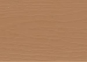Горизонтальные пластиковые жалюзи AMILUX БЕЖЕВЫЙ - 50 мм ламели