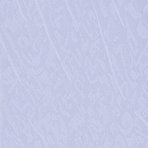 Купить жалюзи вертикальные БЛЮЗ-100 СВЕТЛОГОЛУБОЙ на окна с карнизом и тканью - цена за 1 кв. метр включает всё