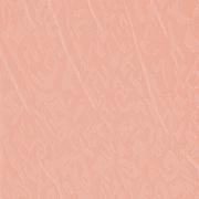 Купить жалюзи вертикальные БЛЮЗ-33 РОЗОВЫЙ на окна с карнизом и тканью - цена за 1 кв. метр включает всё